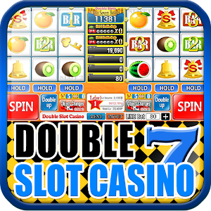 download free double u casino