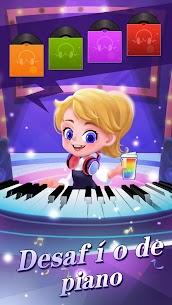 Piano Tiles 2 (MOD) 1
