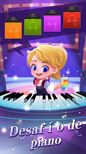 Piano Tiles 2™ Mod