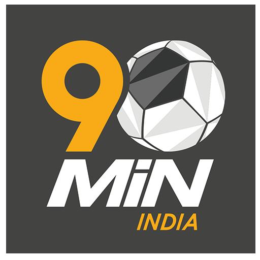 mérkőzés készítés app Indiában vak társkereső ver pelicula online