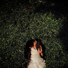 Wedding photographer Gianluca Adami (gianlucaadami). Photo of 11.06.2018