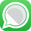 WAStickerApps Stickers - Os Melhores Adesivos icon