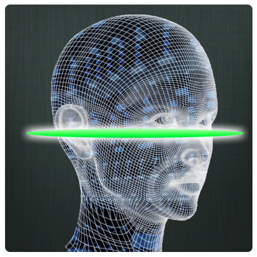 Face Detection screen lock 工具 App LOGO-APP開箱王