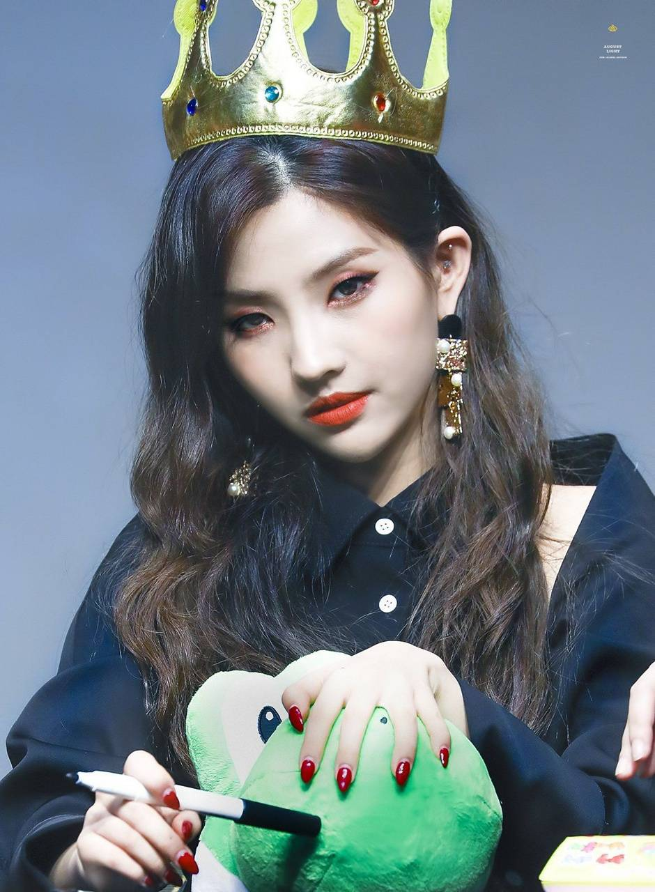 soyeonn 1