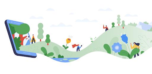 Google Fi - Apps on Google Play