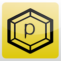 Publisher to PDF Converter icon