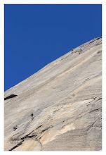 Photo: Eastern Sierras-20120717-760