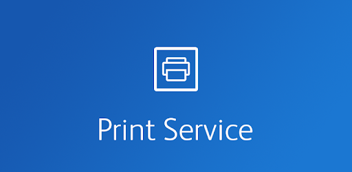 Xerox Print Service Plugin - Apps on Google Play