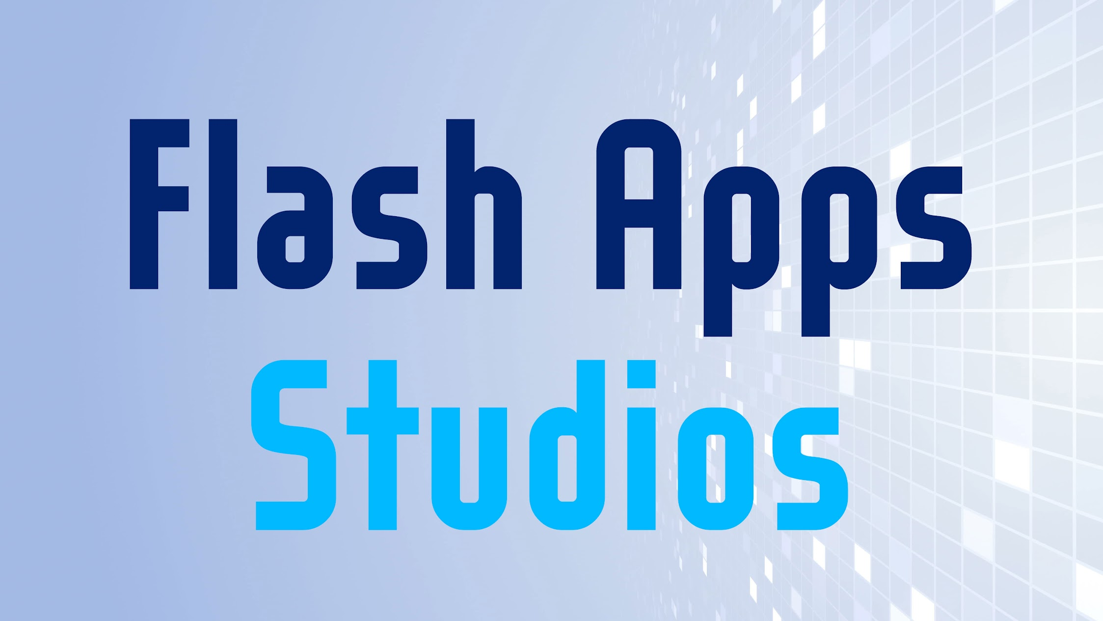 FlashLight App Studios
