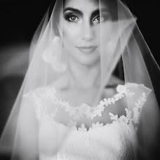 Fotograful de nuntă Aleksandr Trivashkevich (AlexTryvash). Fotografia din 04.11.2016