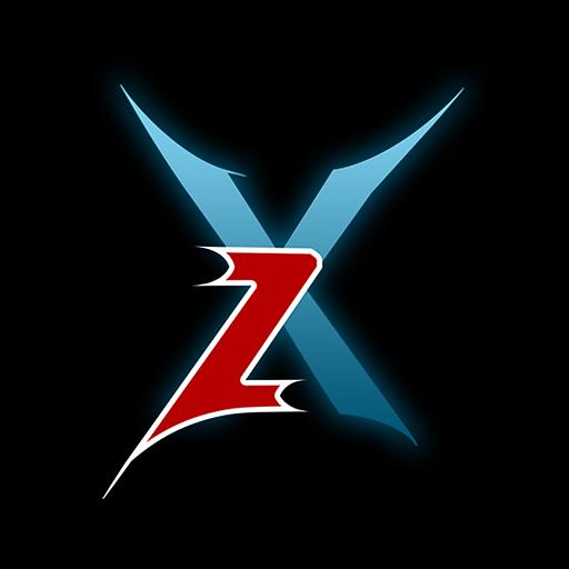 Xertz - Play Top Free 3D Games avatar image