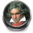 Best Classical Music Ringtones apk