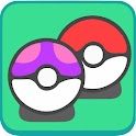 Guide for Pokemon go trading icon