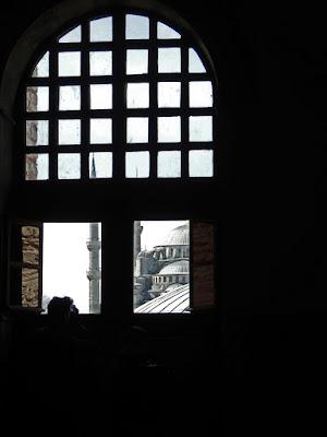 Il Minareto di MauroV