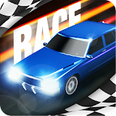 Drag Race 3D -FREE