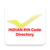 Indian PIN Code Directory