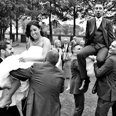 Wedding photographer Paolo Defila (PaoloDefila). Photo of 13.10.2016