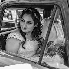 Fotógrafo de bodas Susy Vázquez (SusyVazquez). Foto del 12.08.2017