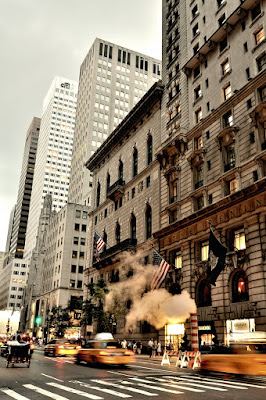 NYC di photofabi77