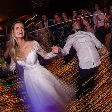 Свадебный фотограф David Hofman (hofmanfotografia). Фотография от 02.10.2018