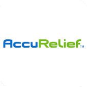 AccuRelief Wireless 3-in-1