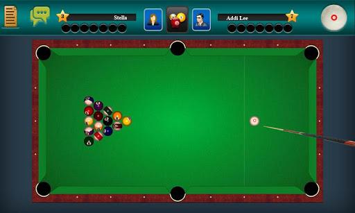 池台球|玩體育競技App免費|玩APPs