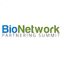 BioNetwork West 2015 icon