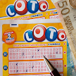 How To Win Lotto - Lotto Winning Numbers game APK