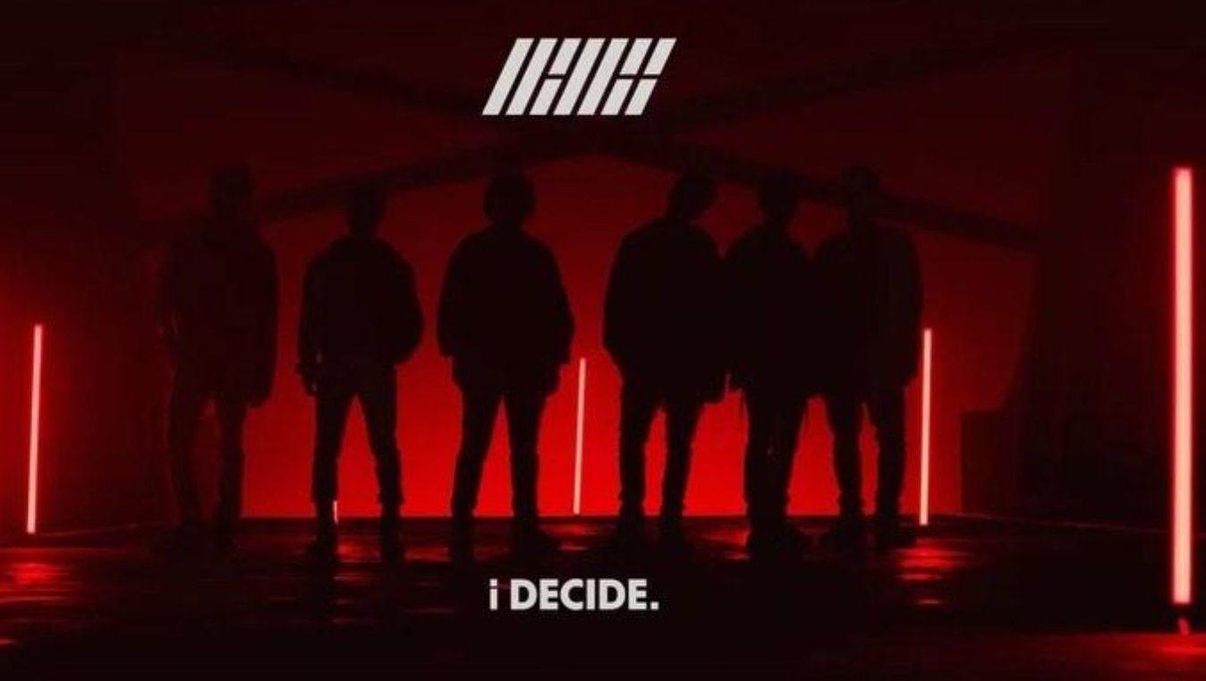 i Decide2