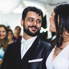 Wedding photographer Guilherme Portes (panoramafotos). Photo of 21.07.2016