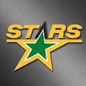 NJ Stars Hockey