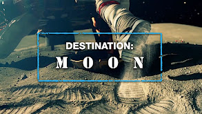 Destination: Moon thumbnail