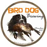 Bird Dog American Wheat