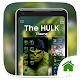 Download Hulk Theme For Computer Launcher For PC Windows and Mac