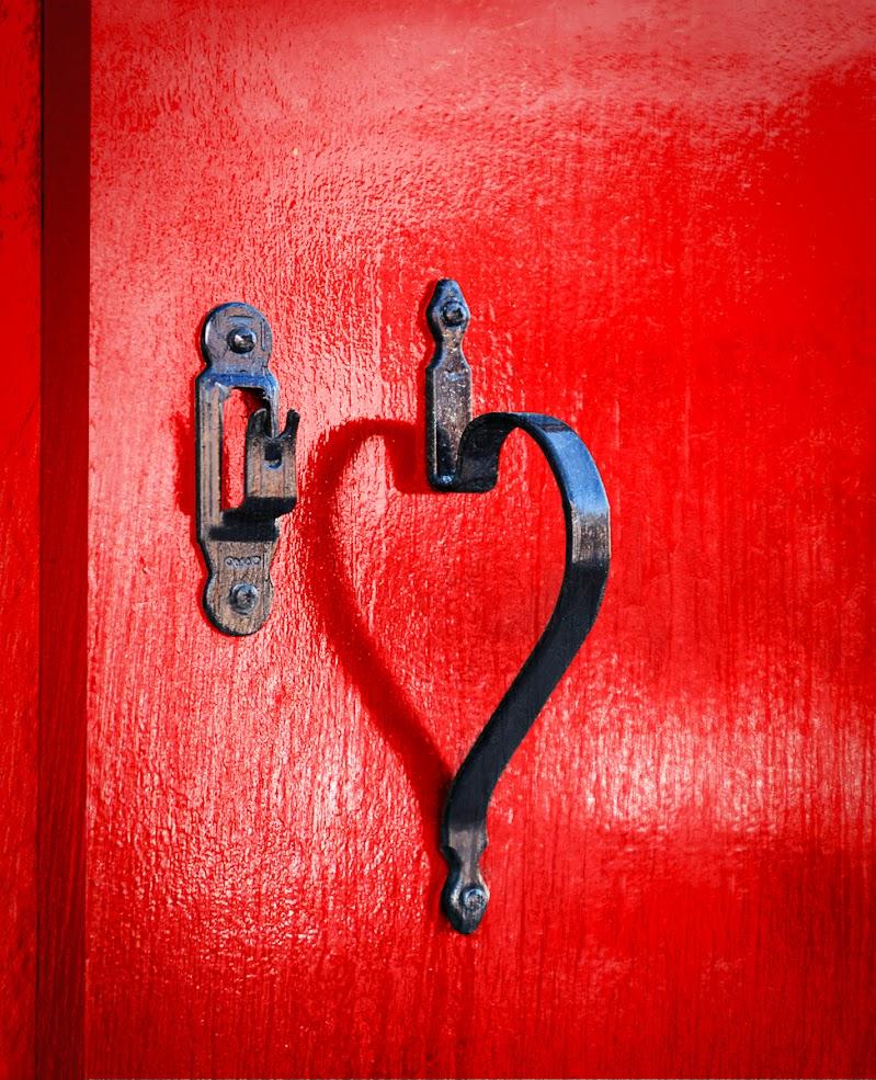 ...amare il rosso di alberto66