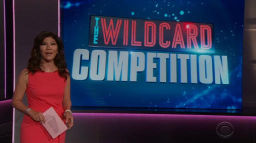Big Brother 23: Wildcard Twist Coming To An End
