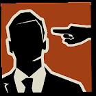Triple Agent icon