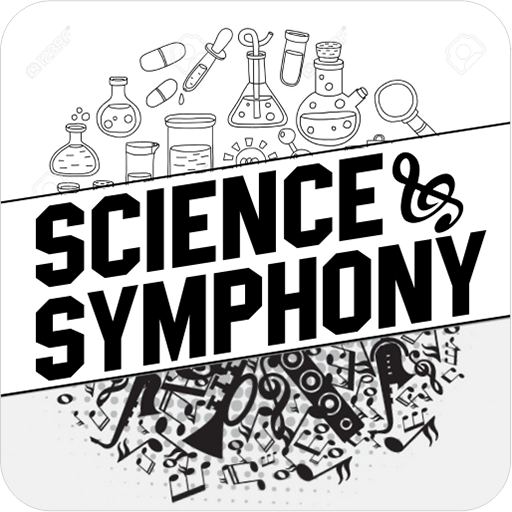 Novel Science and Symphony