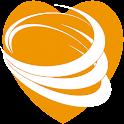 Medinfit :: Fitness icon