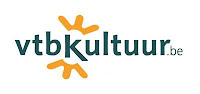 De KnipoogDag Neem eens een kijkje op de nationale website van vtbKultuur vtbKultuur