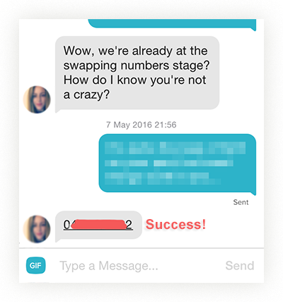 tinder-number-recovery