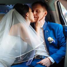 Wedding photographer Vitaliy Antonov (Vitaly). Photo of 24.02.2016