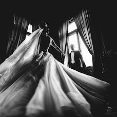 Wedding photographer Aleksandr Medvedenko (Bearman). Photo of 14.03.2017