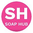 Soap Hub