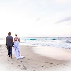 Wedding photographer Yamilette Arana (YamiletteArana). Photo of 13.05.2018