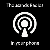 Thousands Radio