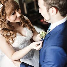 Wedding photographer Dronov Maksim (Dronoff). Photo of 05.03.2016