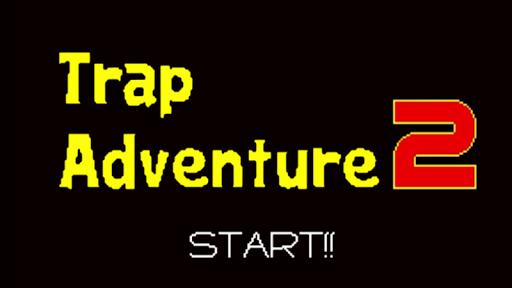 Trap Adventure 2 4.0.0 screenshots 1