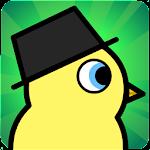 Free Ducklife Pocket icon