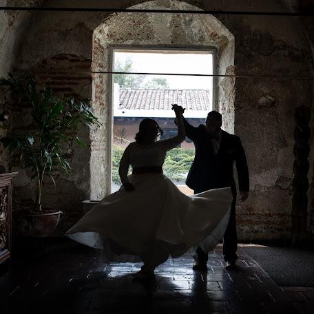 Fotógrafo de bodas Maria Fleischmann (mariafleischman). Foto del 20.02.2018